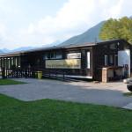 Museo e sito archeologico delle Palafitte di Ledro