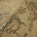 Siti Trentini di epoca Romana
