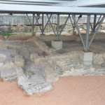 Archeotrekking dal MAG alle Terme romane