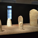 MAG – Museo Alto Garda