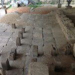 Terme romane di Riva del Garda