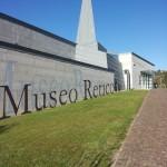 Museo Retico. Centro per l'archeologia e la storia della Val di Non