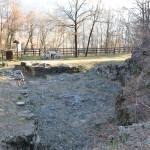 Area archeologica Montesei di Serso – Virtuale