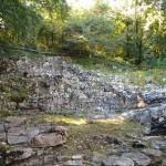 Area archeologica Doss Castel – Fai della Paganella