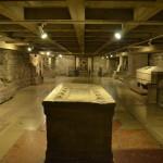 Basilica di San Vigilio-Virtuale
