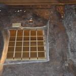 Altri siti di Tridentum