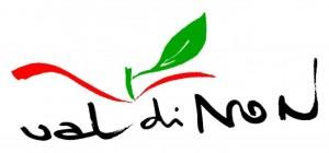 Logo_APT_Val_di_Non_530x247
