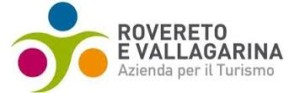 roveretp