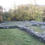 Archeotrekking sul Doss Trento