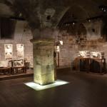 Museo Buonconsiglio-Virtuale