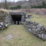 Passeggiata archeologica di Cavedine-Virtuale