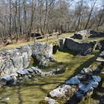 Itinerario archeologico dal MAG a San Martino ai Campi