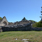 Area archeologica San Martino a Lundo\Lomaso