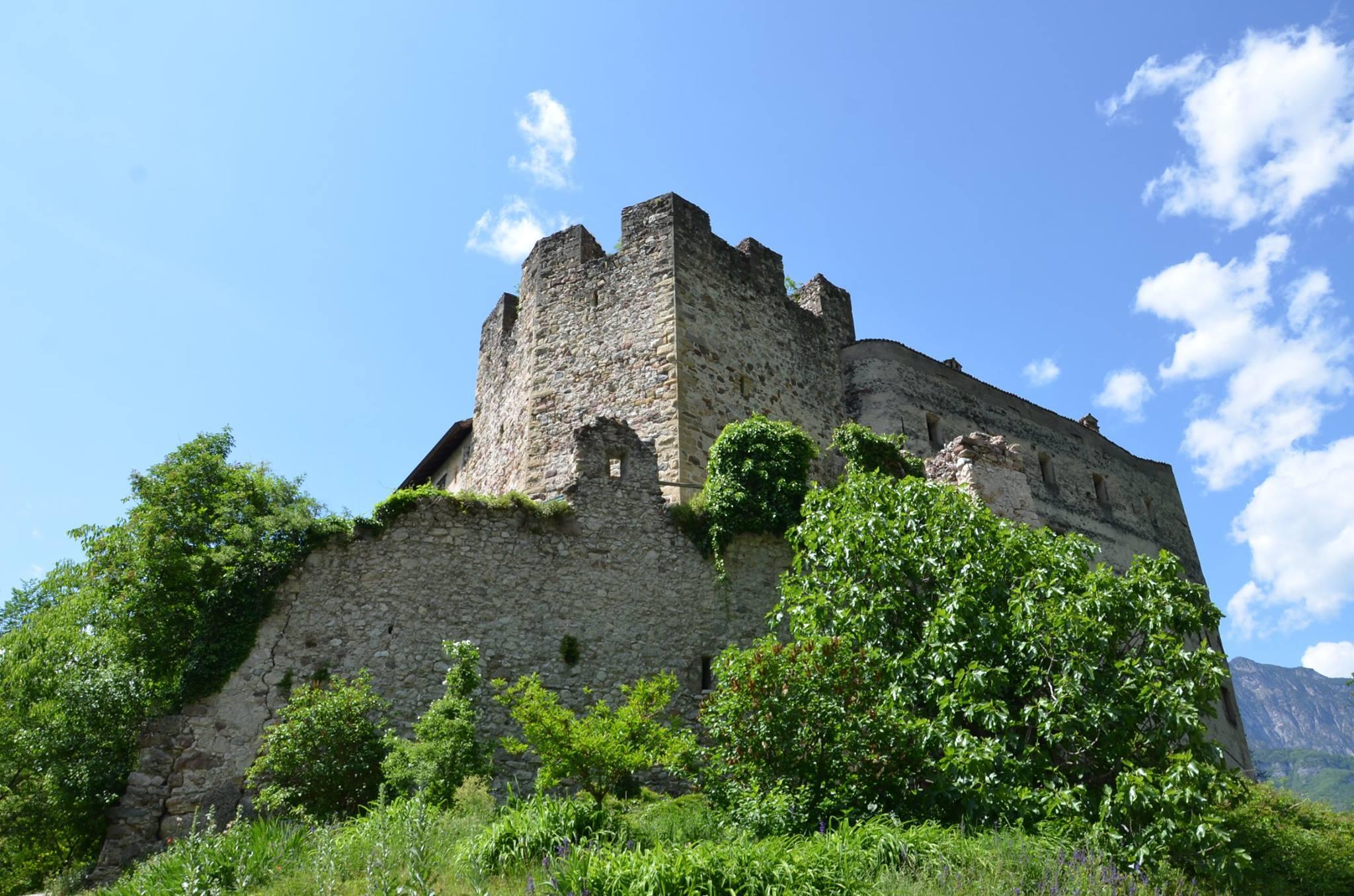 castello konigsberg