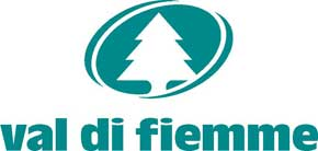 logo-Apt-Fiemme