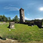 Chiesetta di San Biagio- virtuale