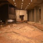 Archeotrekking urbano Tridentum romana – I