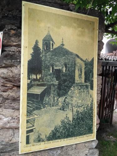 Fotografia Chiesa S.Ermete