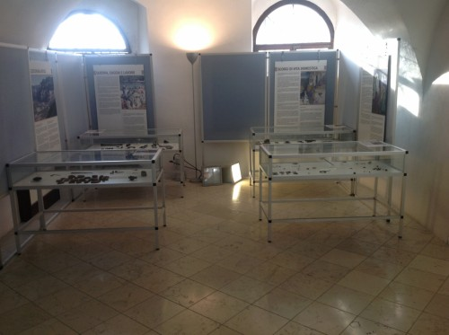 Centro di Documentazione di Mezzocorona