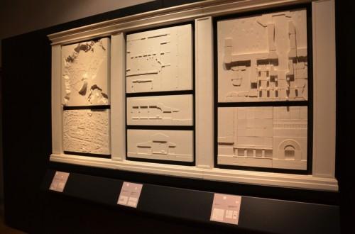 Museo Alto Garda