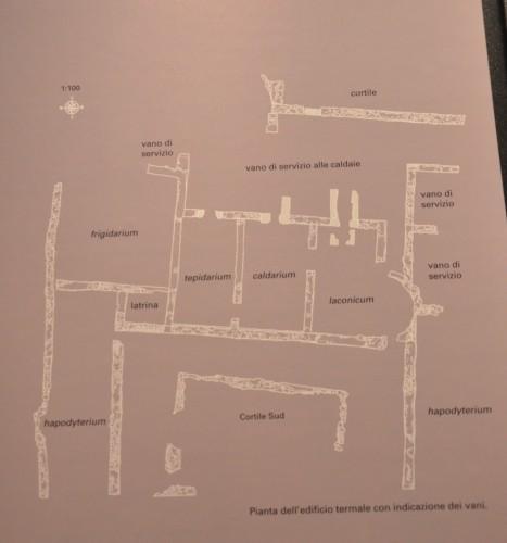 MAG (Museo Alto Garda