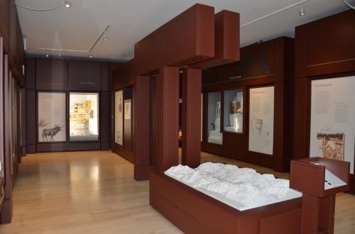 Fondazione Museo Civico di Rovereto