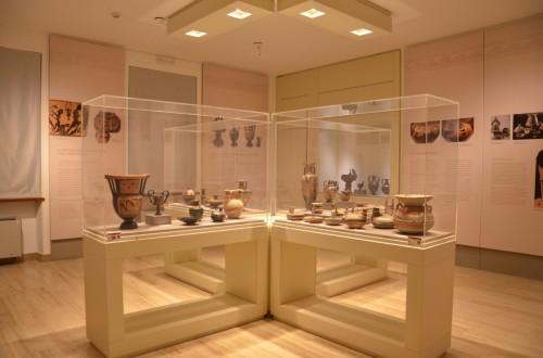 Fondazione Museo Civico Rovereto