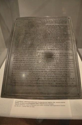 Età romana
