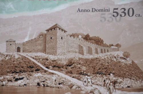 Sant'Andrea a Loppio