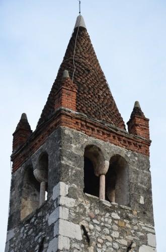 Chiesa San Biagio (XI secolo)