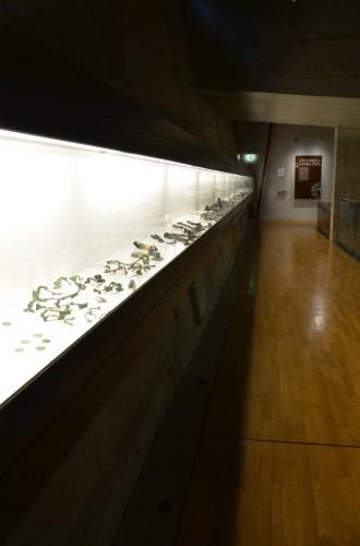 Museo Retico di Sanzeno