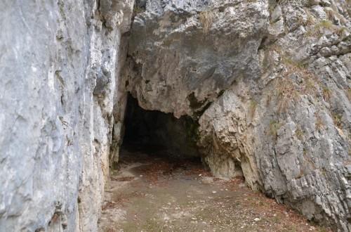 Passeggiata archeologica di Cavedine