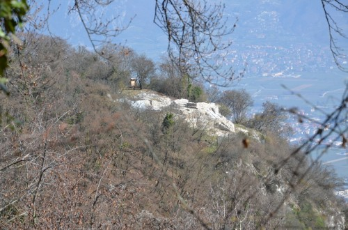 Archeotrekking San Martino ai Campi