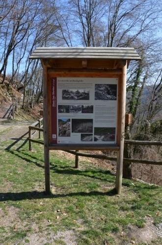 Area archeologica San Martino ai Campi