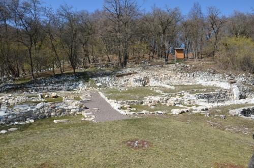 San Martino ai Campi-villaggio