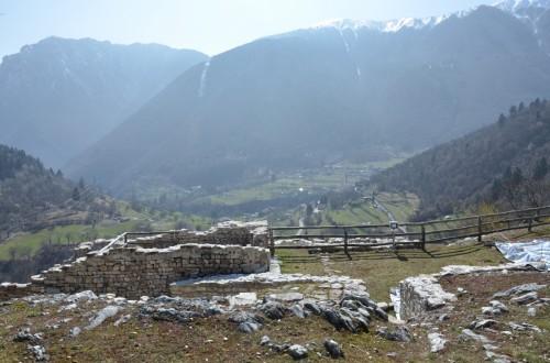 San Martino ai Campi-zona meridionale