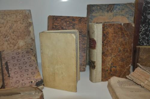 Antiquarium di Caldonazzo